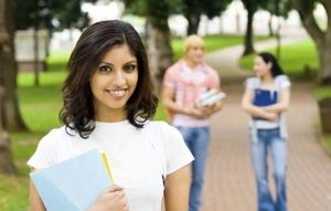 We are providing best distance Education Program for UG Courses like as BBA, B.Com, BCA,BA and other Different Types of UG courses.