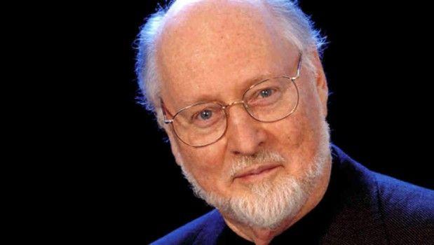 Star Wars 7 : John Williams reprend du service !
