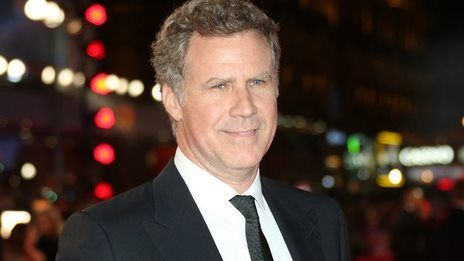 Yes, Will Ferrell is a co-owner of new MLS franchise Los Angeles FC