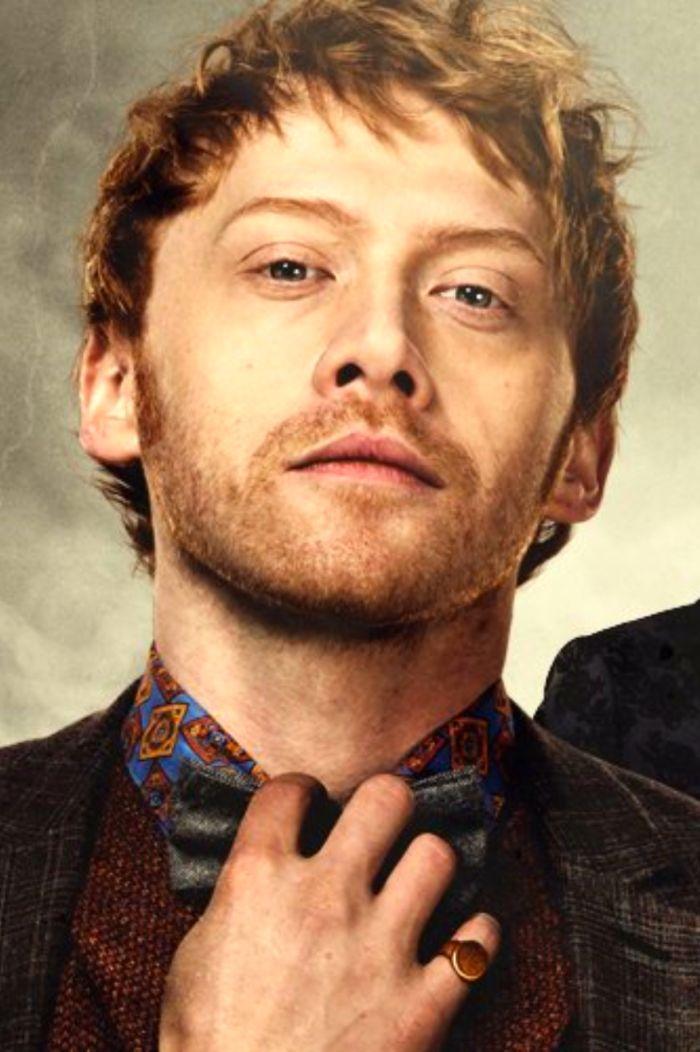 1094 best Rupert Grint images on Pinterest | Rupert grint ...