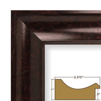 20 Best images about Picture Frames on Pinterest ...