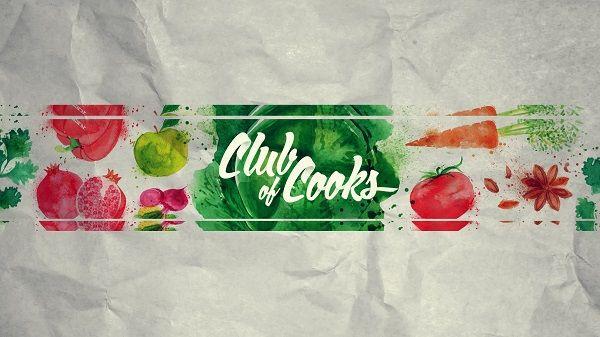 Gruner + Jahr Digital gründet Special Interest Netzwerk für Foodtuber Club of Cooks