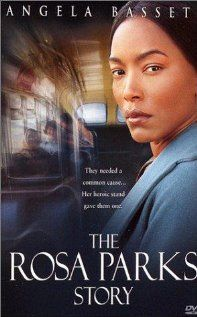The Rosa Parks Story   directed by: Julie Dash