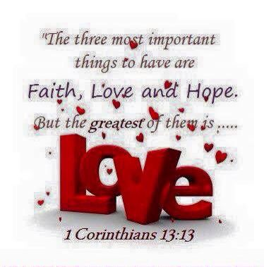 valentine quotes famous
