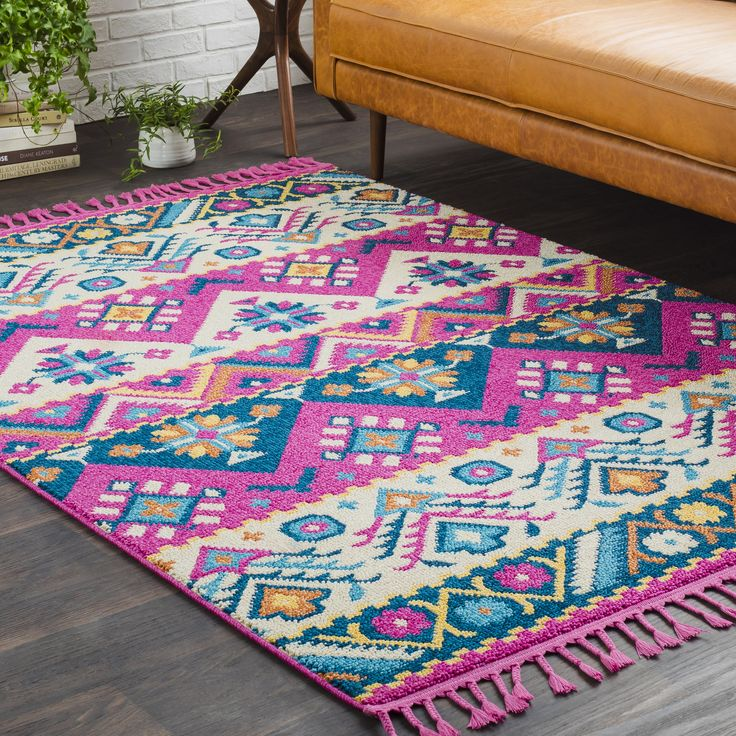 25+ Best Ideas About Teal Area Rug On Pinterest