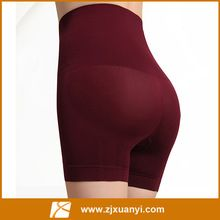 Hot sale super stretchy super fitness women body shapers tummy Control Panties slimming body shaperwear  Best Buy follow this link http://shopingayo.space