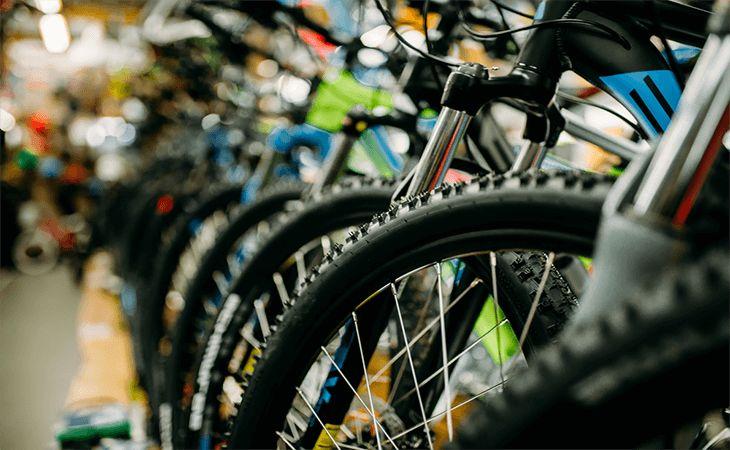 Best Gravel Bikes Under 1000 Gravel Bike Used Mountain Bikes Bike