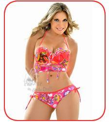 Bañadores, Bikinis, o Vestidos de Baño para las Vacaciones. http://www.flowerdisenos.com.co/blog/bikinis-para-vacaciones.html