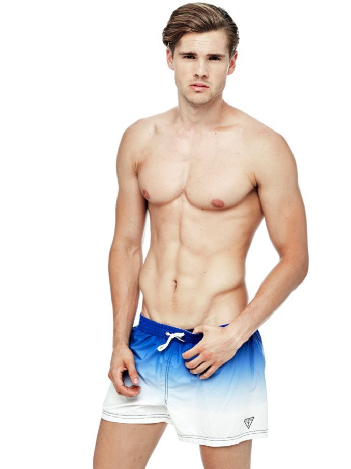 EUR59.00$  Buy now - http://viceh.justgood.pw/vig/item.php?t=ifn3ts39831 - BOXER TRUNKS EUR59.00$