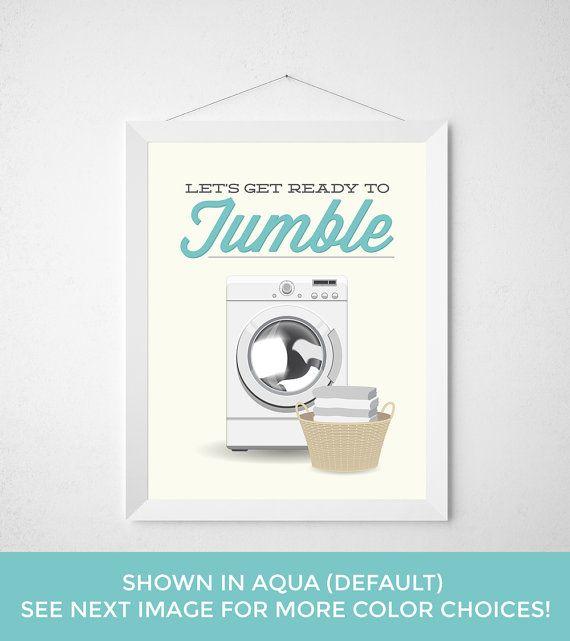 Best 25 laundry art ideas on pinterest laundry room art for Art minimal livre