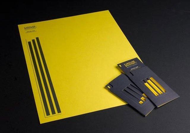 : Graphic Design, Design Inspiration, Business Cards, Brand Identity, Corporate Identity, Letterhead Design, Identity Design, 30 Creative