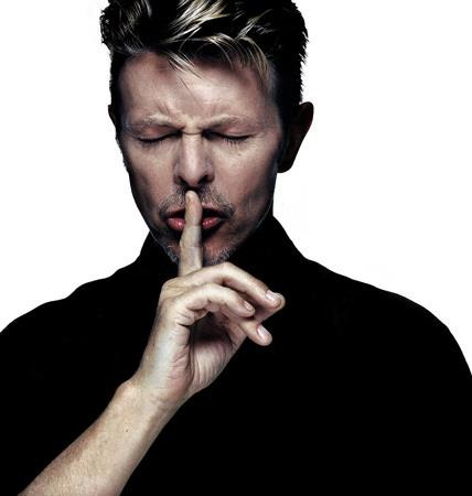 She just won039t shut up so i gave her a bbc