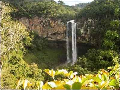 pontos turisticos gramado 5 Pontos Turísticos de Gramado   Rio Grande do Sul
