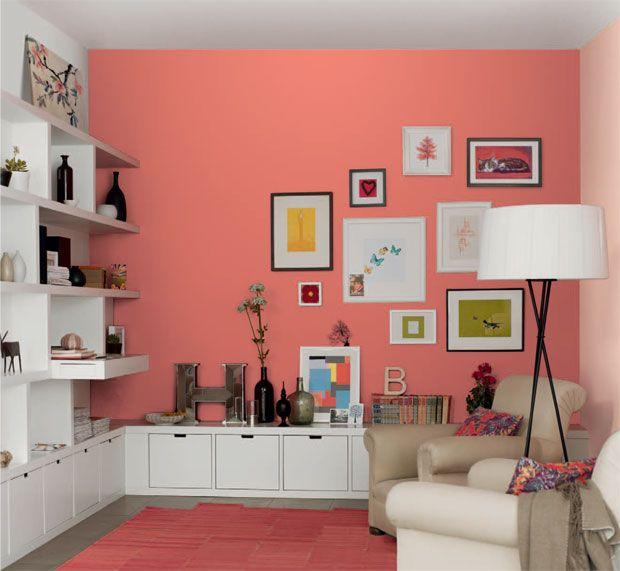 114 best Dulux images on Pinterest | Color schemes, Color palettes ...