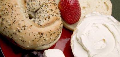 Breakfast Tailgate Foods   eHow