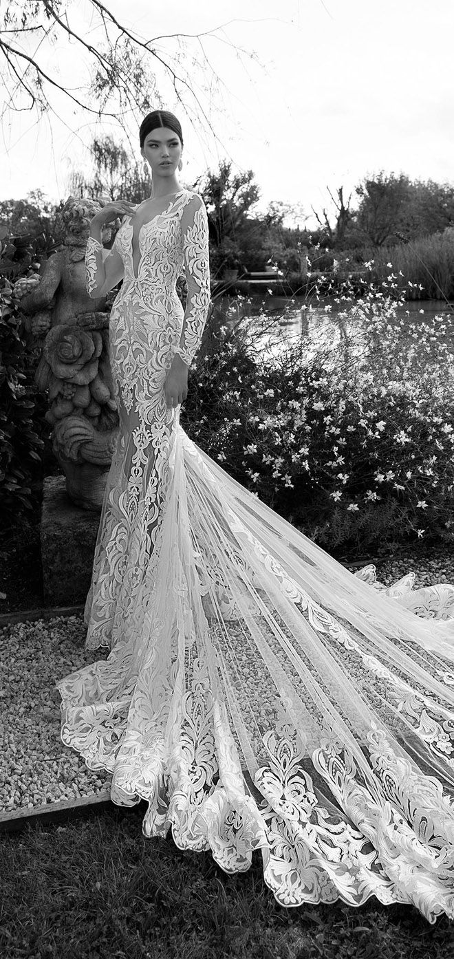 berta-2015-bridal-collection-15-30 (4)