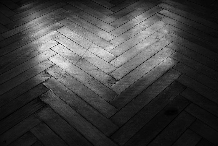 Flooring on Pinterest | Topps Tiles, Herringbone and Floors