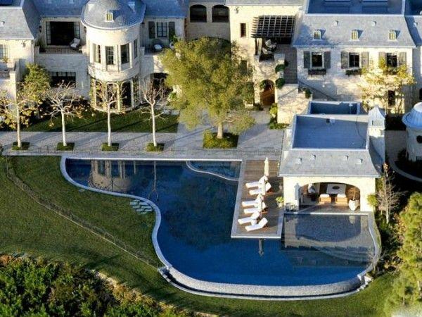 55 Best Images About Gisele Bundchen Tom Brady 39 S House