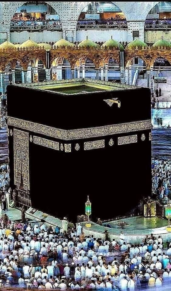 Economy Hajj Package | Hajj Packages 2020 in 2019 | Tours