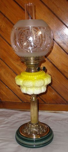 Old Kerosene Lanterns For Sale | 60,974 antiques for sale 94,698 antiques in sold archive