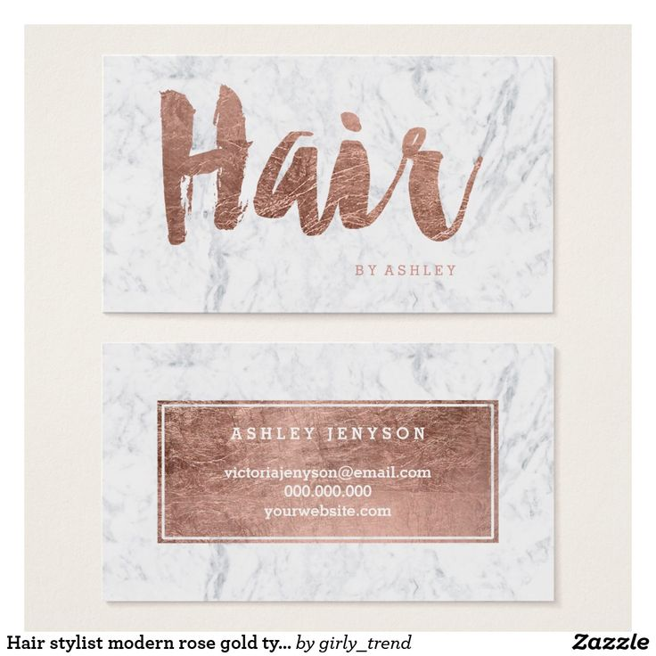 37 best Hair Stylist Business Cards images on Pinterest | Business ...