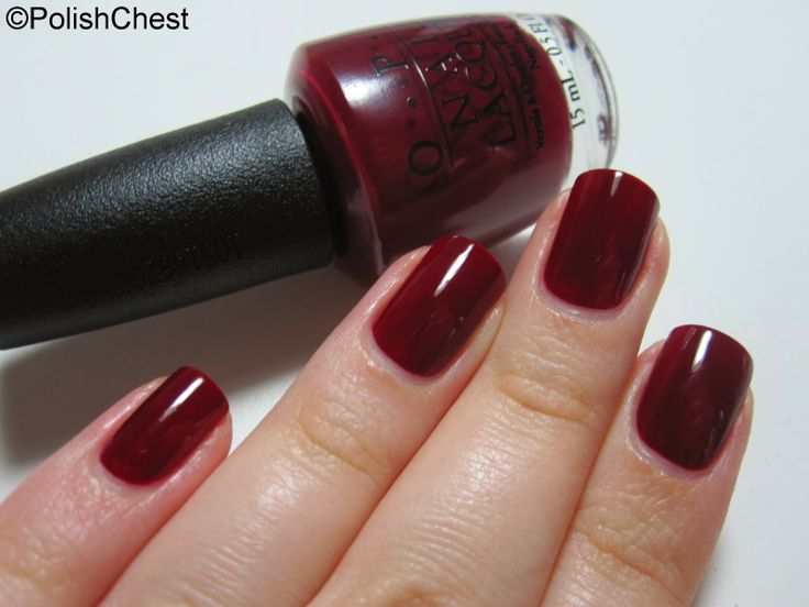 opi malaga wine vs we the female » 4K Pictures | 4K Pictures [Full ...