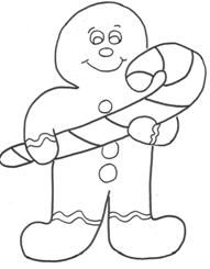 free christmas coloring pages family christmas activity - Coloring Pages Christmas Stuff