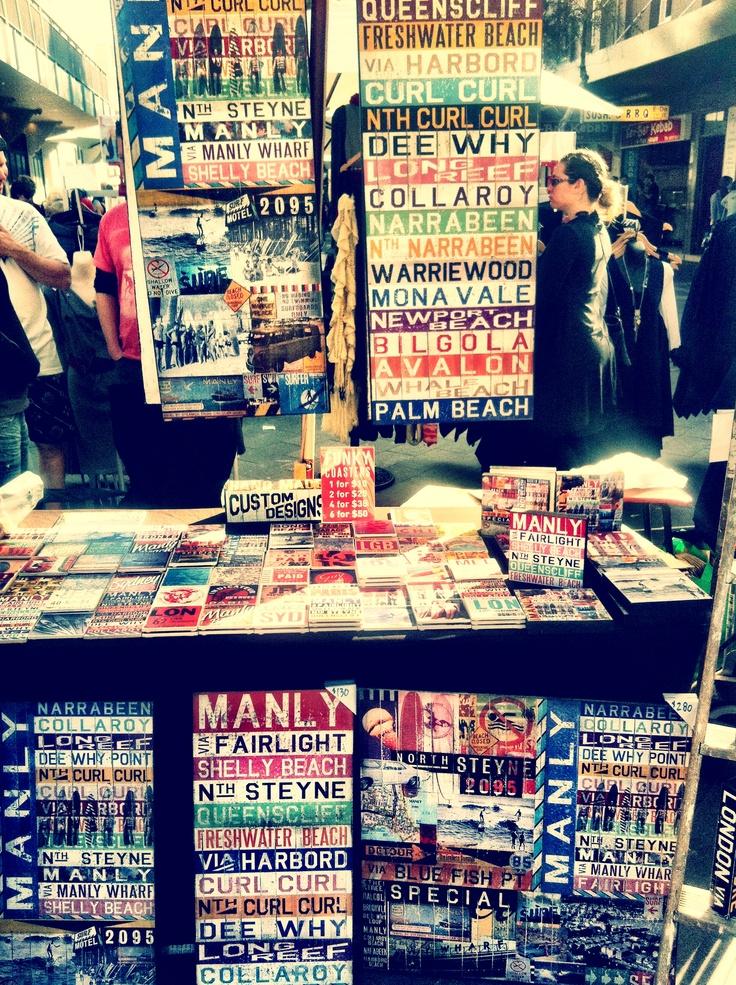 http://www.travelhabit.dk/wp-content/uploads/2012/07/Sydney-snapshots-Travel-Habit-93.jpg