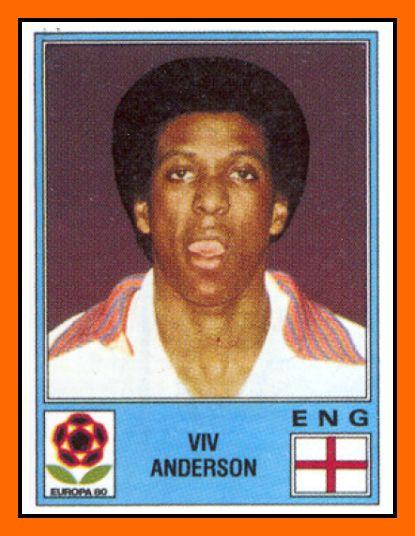 05-Viv+ANDERSON+Panini+Angleterre+1980.png (415×536)