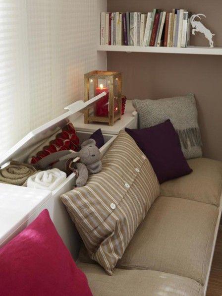 die besten 25 sitzbank esszimmer ideen auf pinterest bank k che sitzbank flur und sitzbank. Black Bedroom Furniture Sets. Home Design Ideas