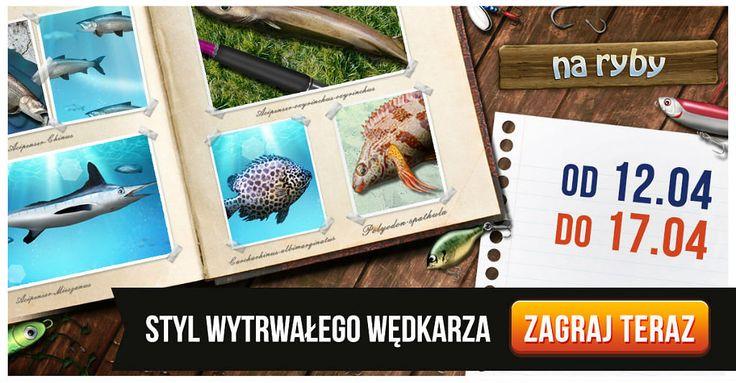 Styl Wytrwałego Wędkarza http://naryby2.fansite.xaa.pl/watek-1128.html #naryby #letsfish