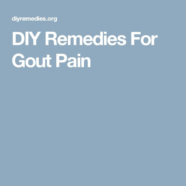 gouty arthritis is an inflammation of the joints caused by big toe pain gout symptoms how to get rid uric acid in the body