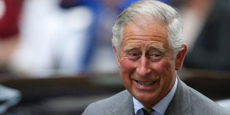 Prinz Charles wird 65: Erst als Rentner auf den Thron   Kölnische Rundschau