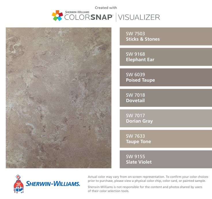 Best 25+ Sherwin williams poised taupe ideas on Pinterest ...