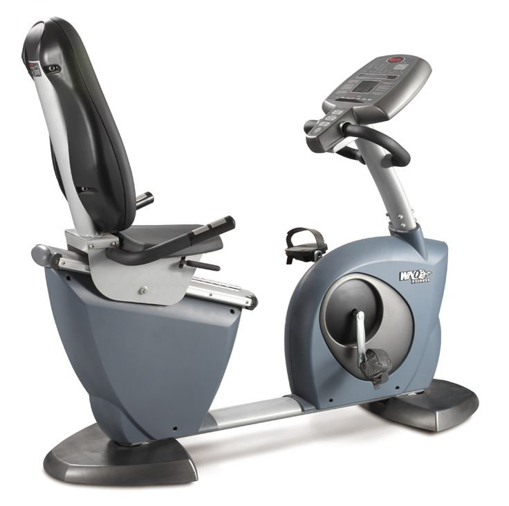 ... Commercial gym equipment,Commercial exercise equipment,gym equipment, gym equipment sales, gym equipment…