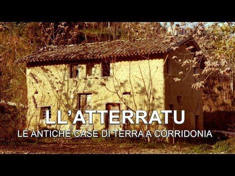 Le antiche case di terra di Corridonia | tellmeON | Creative Video Storytelling