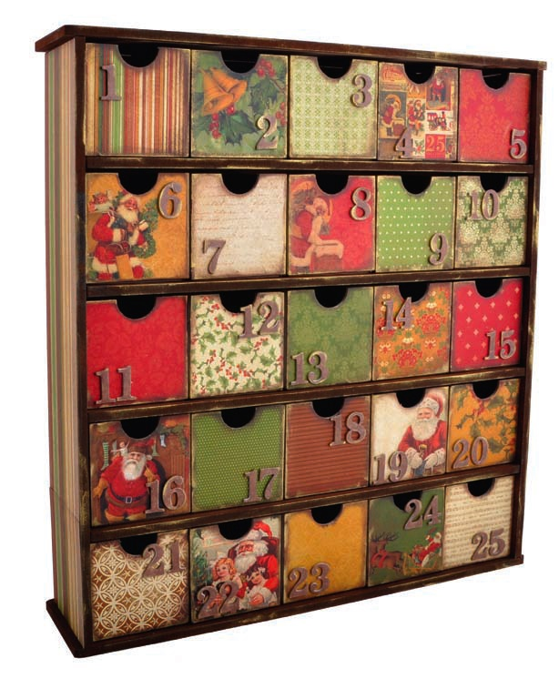 Diy Advent Calendar Drawers : Images about catecismo on pinterest pentecost