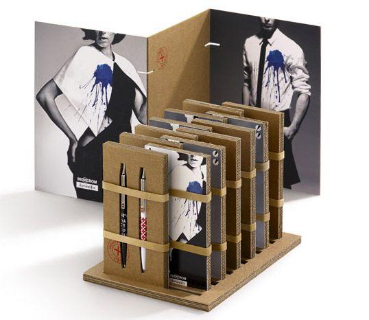 165 best packaging design images on pinterest design for Industrial design packaging