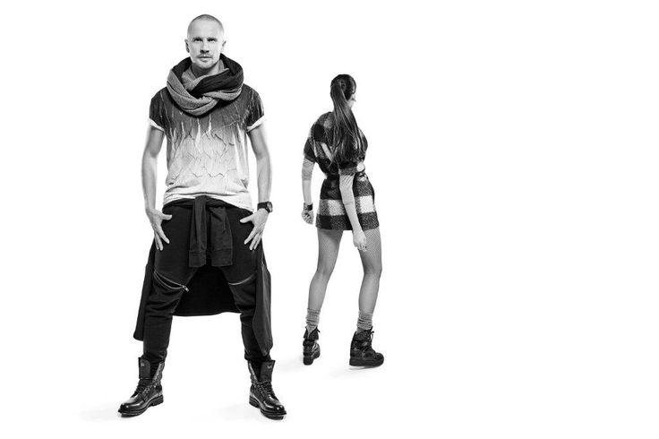 Zobacz nową kolekcję ANSWEAR: > http://bit.ly/marka-answear