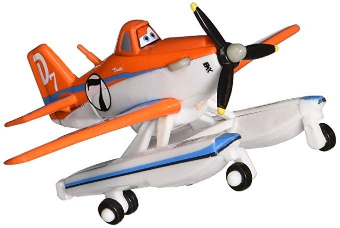 Brand New Assorted Planes from Disney Store Disney Planes Free Shipping!