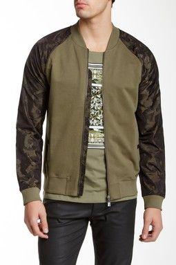 Designer collecties : laatste paar | Nederlands Mode-Trends bij trendsnl.com