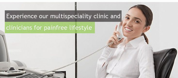 Intramuscular Stimulation (IMS), Manual Therapy, Exercise Therapy, Athletic Taping and Bracing, Electrotherapy, Acupuncture, Spinal manipulation are the therapies which come under orthopedic services. So if you are facing the issue in the musculoskeletal system, then opt for this service for treatment.