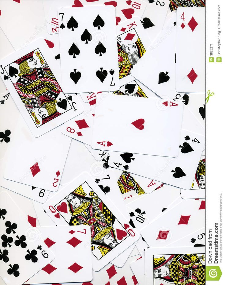 Playing Cards Background Design Background Design Cards Playing Cards Design