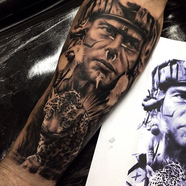 Apoio: ⚜@inkandartclt ...#bishoprotary #grupo_amazon #lauropaolini #fitclothingline #easyinn ... ....@bishoprotary @grupo_amazon @fitclothingline @lauropaolini1 @inkandartclt @inkeeze.  #bishoprotary #easyinn #grupoamazon #sullenclothing #sullen #instadaily #ink #inkedmag #tattooistartmagazine #tattoo #tattoos #tatts #tatuajes #tatuagem #art #artist #artista #tattooed #instagood #instalike #instafamous #amazing #beautiful #eye #inkedmag  #boatardee @sullenclothing