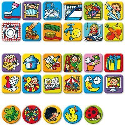 www.kostenlose kinderspiele.de