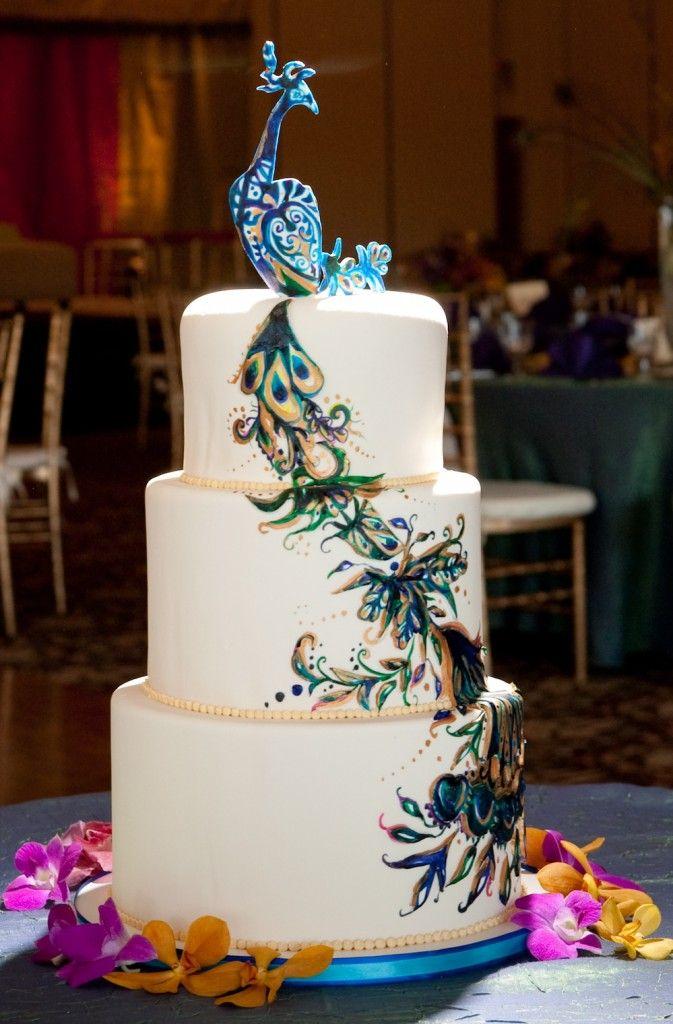 Cake Decorating Shop Warwick