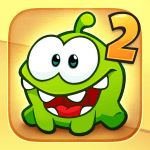 Cut the Rope 2 v1.6.1 MOD FULL APK - APKBOO | Download Games, Apk, Software for Your Android or PC