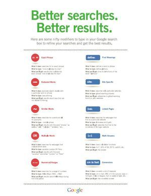 search tips and tricks.JPG