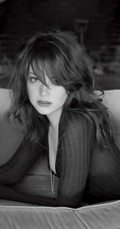 Emma Stone quotes about beauty