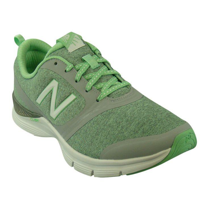 711 NEW BALANCE WOMENS - Tootsies Shoe Market
